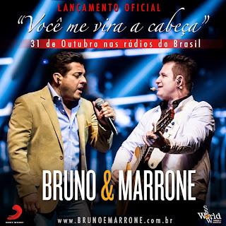 1379312 10153373226285058 2054152154 n Bruno e Marrone   Você Me Vira a Cabeça