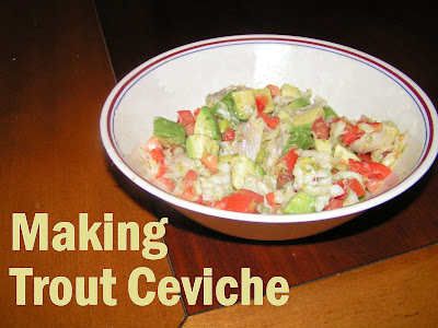 Trout Ceviche1