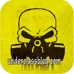 Z.O.N.A Project X 1.02 (Proper Mod Ammo/Health) APK+ Data