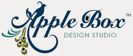 http://www.appleboxboutique.com/apple-box-design-studio.html
