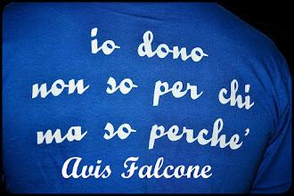 L'Avis di Falcone vi augura,sempre Serenita', Amore, Benessere e Salute...dal profondo del cuore!!!