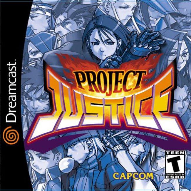 Rival+school++project+justice.jpg