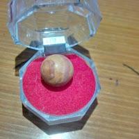 Batu Puser Bumi Wiralodra