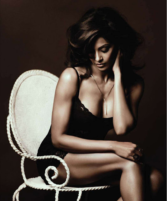bibasa basu maxim magazine actress pics