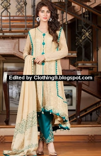 Exclusive Boutique Evening Formal Wear 2016