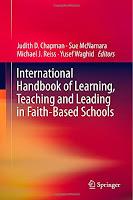 http://www.kingcheapebooks.com/2015/06/international-handbook-of-learning.html