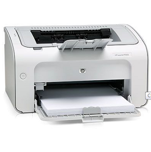 hp 1005 printer drivers for windows 7 64 bit
