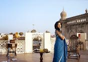 Singer Sunitha Photos from Anamika Promo Song-thumbnail-8