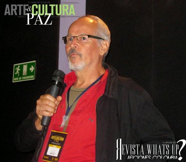 Cumbre-Mundial-de-Arte-y-Cultura-para-la-Paz-Crónica-Dia-2