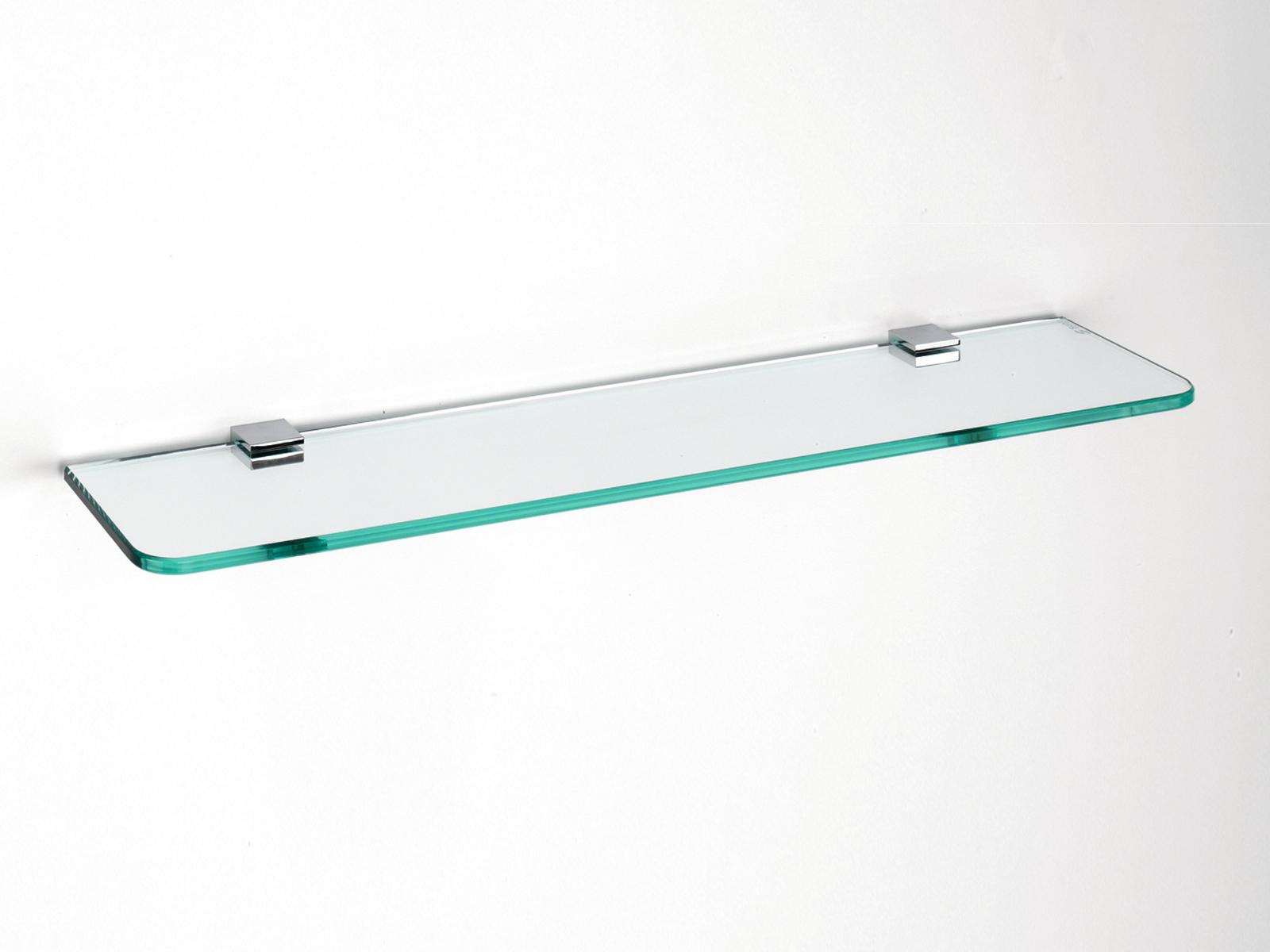 Tavolino ikea - Mensole in vetro per soggiorno ...