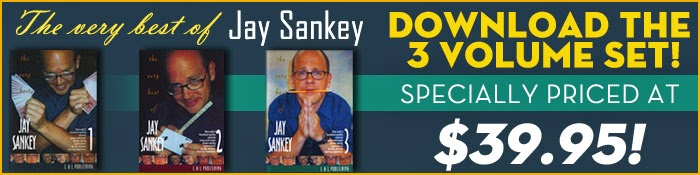 Best of Jay Sankey Download