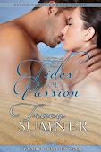 Tides of Passion
