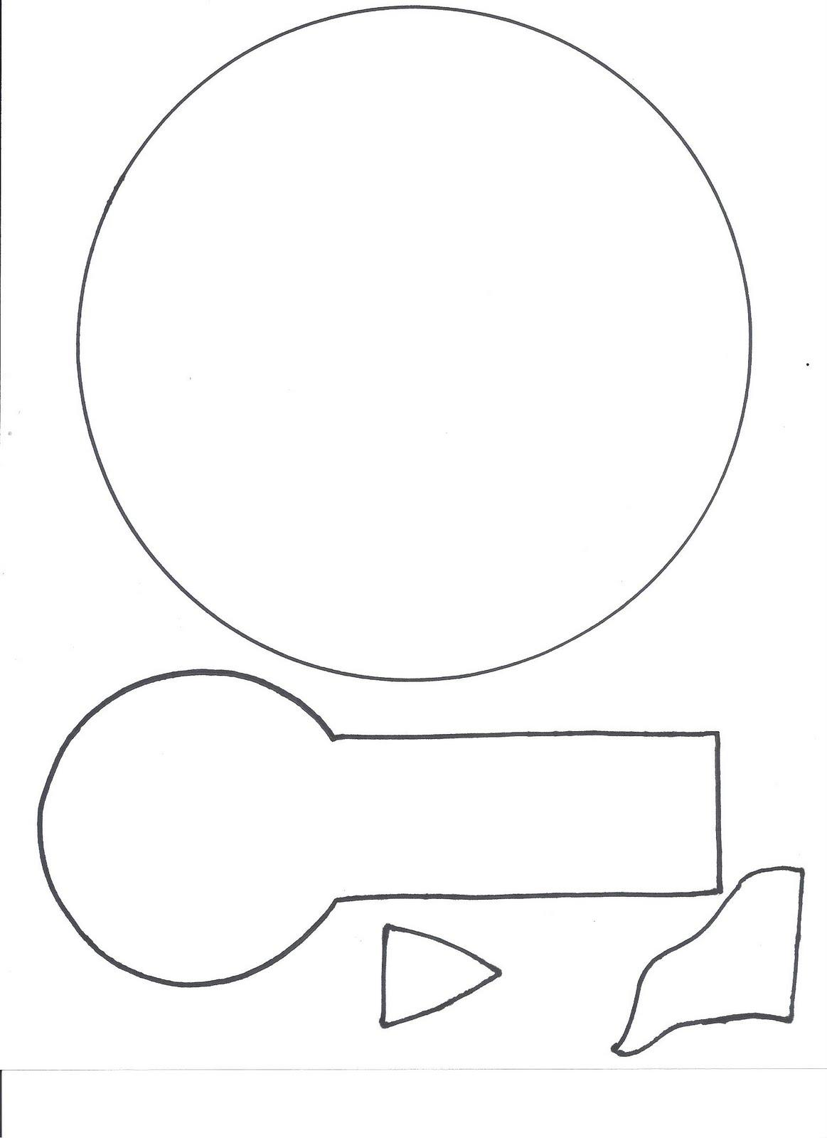 Turkey Craft  sc 1 st  Crafts For Preschoolers - Blogger & Crafts For Preschoolers: Templates