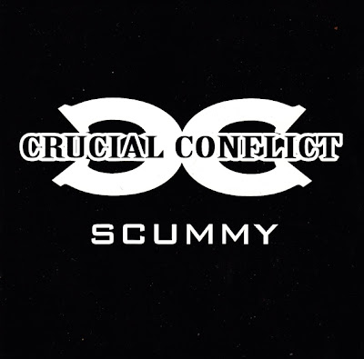 Crucial_Conflict_-_Scummy-WEB-1999-Homely_iNT
