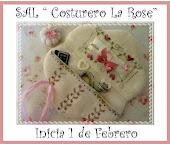 Sal La Rose