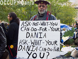 OCCUPY dania furniture stores in every location on the planet
