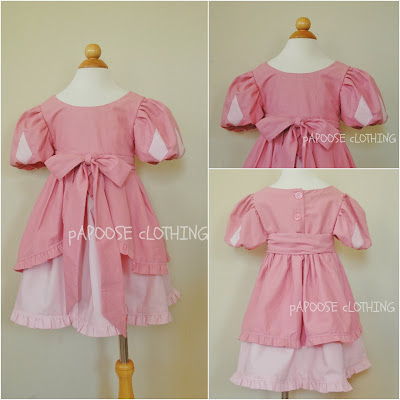 https://www.etsy.com/listing/127157283/ariel-inspired-pink-ball-gown-by-papoose?ref=shop_home_active