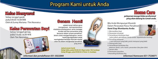 Program_RS_Lombok_Dua_Dua