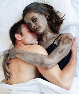 Tidur ditindih setan Sleep Paralysis