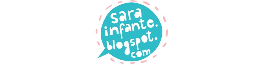 Sara Infante Illustrator