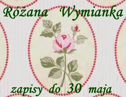 http://somepartfrommyart.blogspot.com/2014/05/rozana-wymianka.html