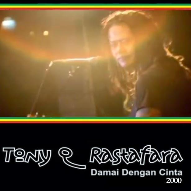 Download Lagu Tony Q Mp3 | apexwallpapers.com