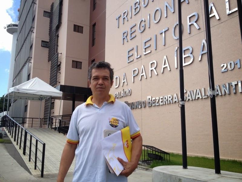 MÚSICA E PROPOSTAS DO PROFESSOR RAFAEL 40044