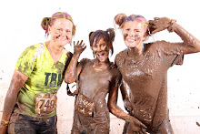The Dirty Dash 2011