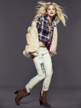 Forever-21-Fall-2012-Campaign-10
