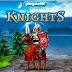 PLAYMOBIL Knights (Chàng hiệp sĩ nhỏ tuổi) game cho LG L3