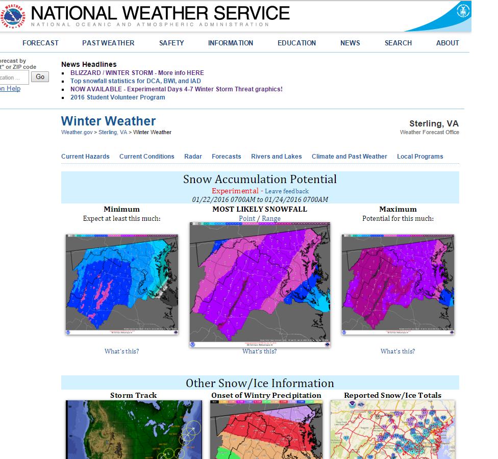Accuweather Maps Forecast himalaya mountains on map