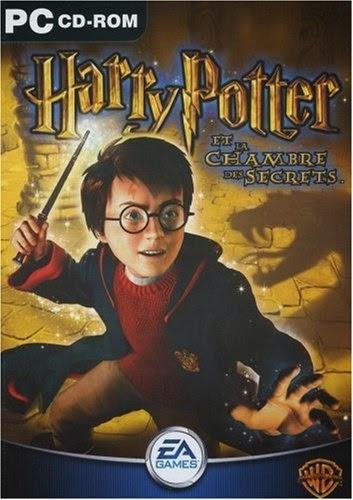 Harry potter et la chambre des secrets cracked jeux pc en - Harry potter et la chambre des secrets en streaming gratuit ...