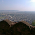Jaipur- City of Forts and Palaces!