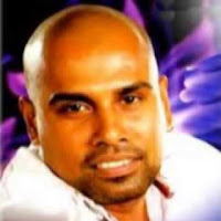 http://mp3.ananmanan.lk/mp3/201508/Ajith_Muthukumarana_Api_Ape_Nam_Liya_ananmanan.lk.mp3