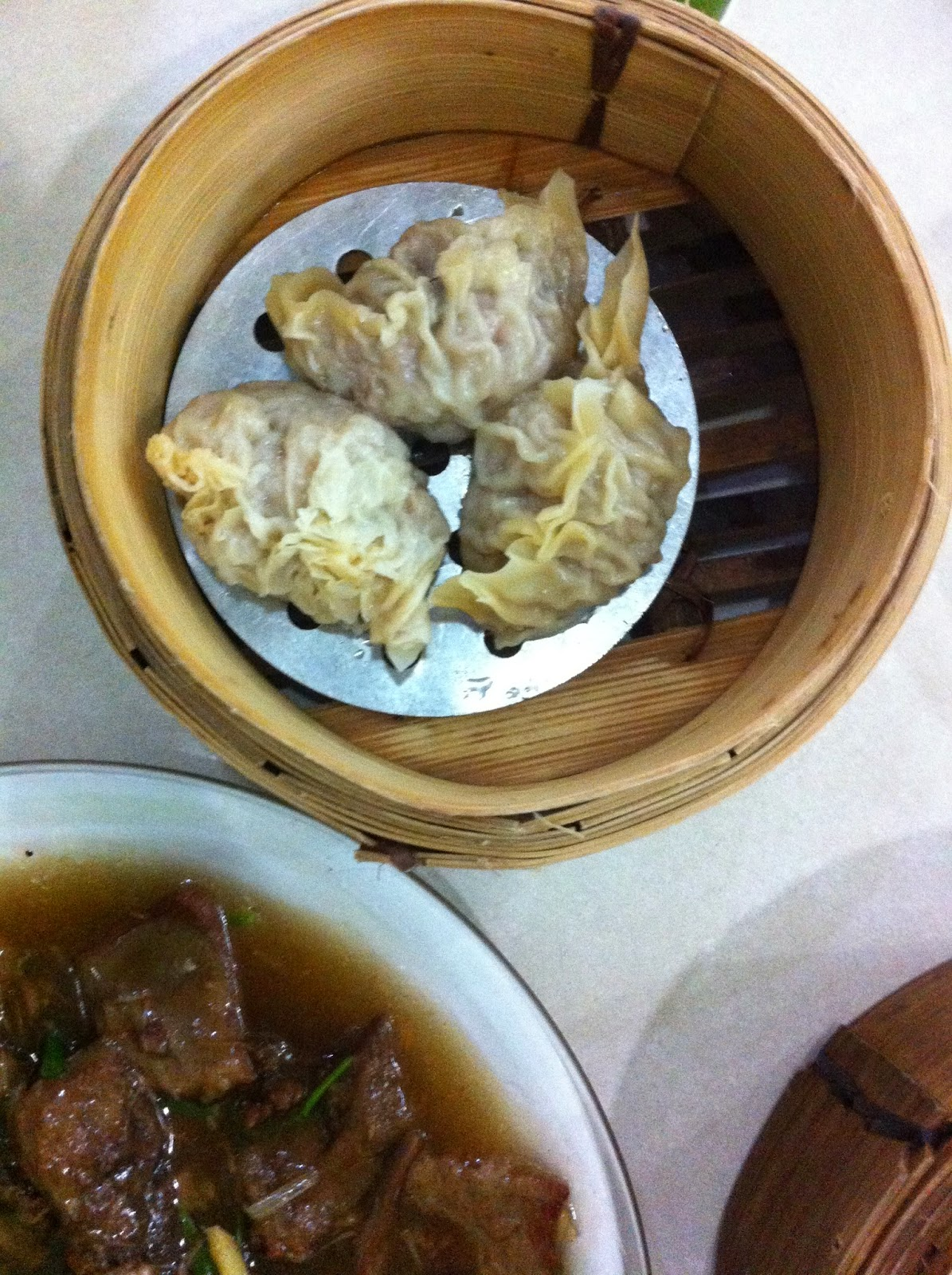 mr. peter lee's hongkong tea house (and on how chowking and henlin