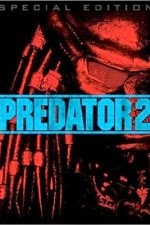 Watch Predator 2 (1990) Movie Online