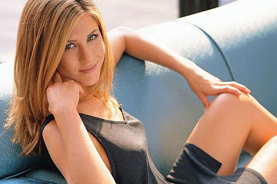 jennifer aniston fotos
