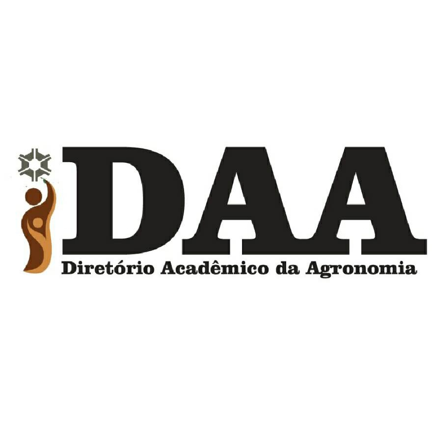 Diretório Acadêmico de Agronomia da Unilab