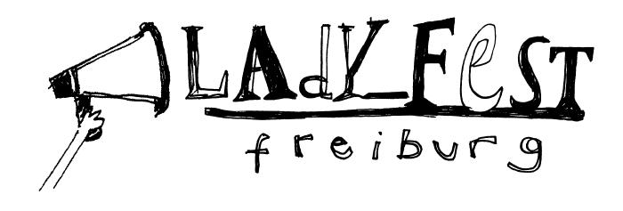 Lady_fest Freiburg