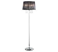 stojanove lampy do obyvacky, dobove lampy na ciatnie, stojanova moderna lampa