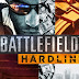 Review:  Battlefield Hardline Beta
