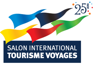 Salon International Tourisme Voyages, Quebec, Canada