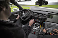 Audi RS 7 pilotado