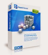 TeamViewer v10 Build 40798 Premium Full Crack