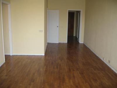 Pisos chollo en venta y alquiler apartamentos pisos for Alquiler pisos madrid chamberi