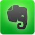 Evernote Premium v6.3.1