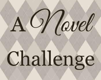 Find your next reading challenge or event...