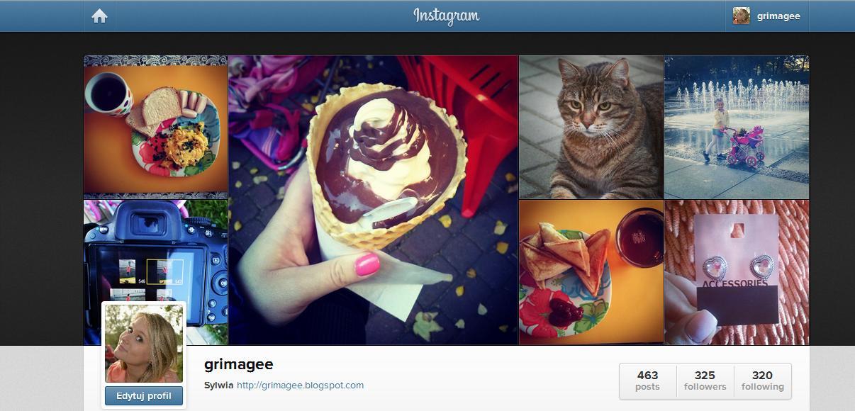http://instagram.com/grimagee