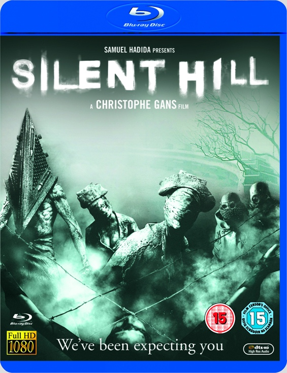Silent+Hill+%282006%29+BluRay+720p+BRRip+800MB+hnmovies