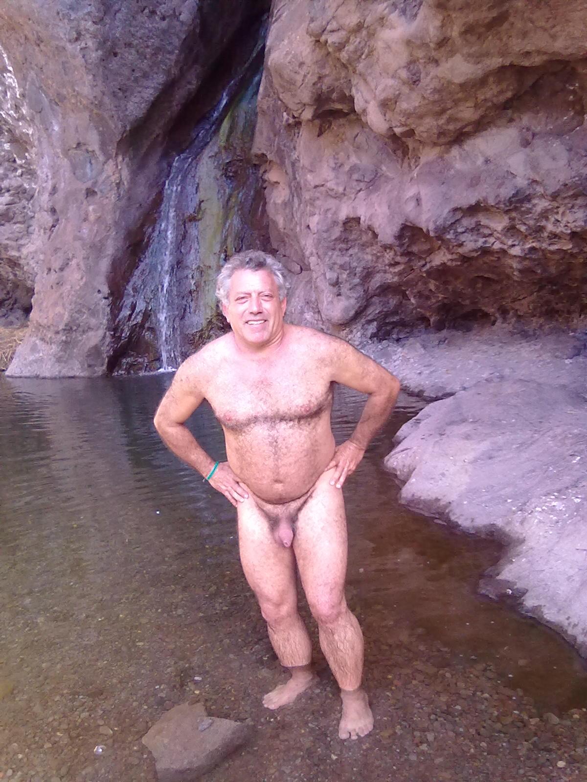 Sitios personales nudistas gratuitos